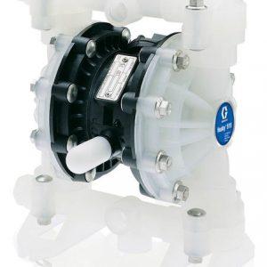GRACO Husky 515 Double Diafragm pump