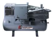 GD Climate Control Compressors