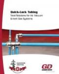 Gardner-Denver-Quick-Lock-Tubing-Thumbnail