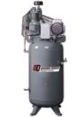 GD Reward Series Recipropacting Compressors