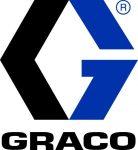 Graco company logo