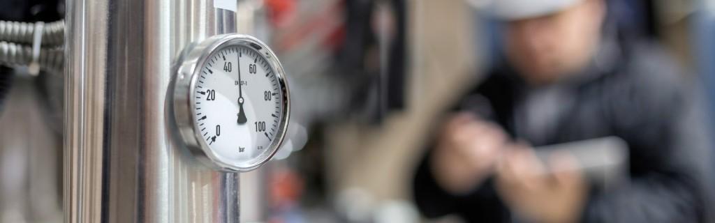gdindustrials-pressure