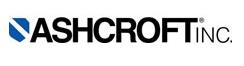 logo-Ashcroft-Gages