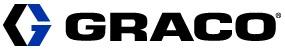 logo-GRACO