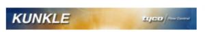 logo-KUNKLE-tyco